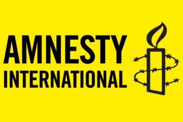 Amnesty scolds contractor for profiting from asylum seekers' plight: Amnesty International has accused a private contractor of making…
