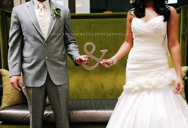 cute: Engagement Wedding Photo, Nashville Wedding, Wedding Photography, Photo Ideas, Wedding Ideas, Weddings, Enchanting Ideas, Wedding Pictures, Picture Ideas