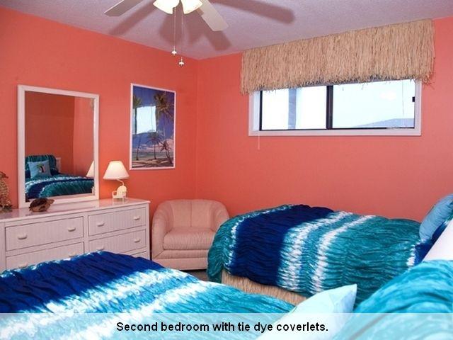34 Best Ocean Front Beach Vacation Condo Rental Oak