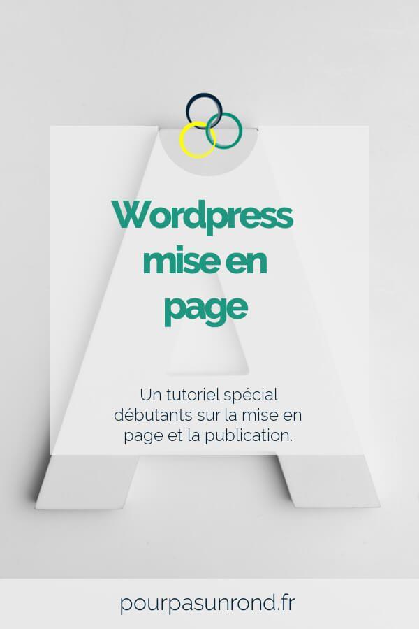 139 Recettes De Titres D Articles Originaux Percutants Tutoriel Wordpress Mise En Page