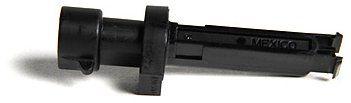 ACDelco 18012741 GM Original Equipment Brake Fluid Level Sensor  //Price: $ & FREE Shipping //    #car #motor #driver #sensor #carliker #racer #premiumcar #sportcar #automobile