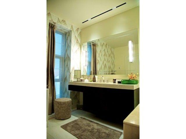 #PascalDelmotte #interiordesign #home #design #decorating #residentialdesign #homedecor #colors #decor #designidea #mirror