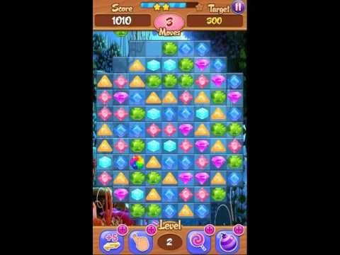 Diamond Quest - Apl Android di Google Play