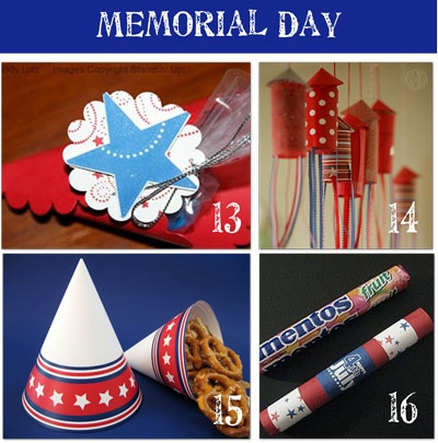 memorial day craft ideas for toddlers