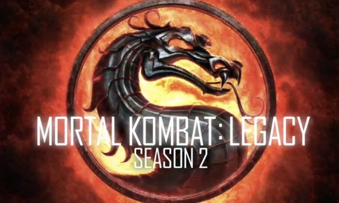 On today's Geek Nation episode, we discuss Mortal Kombat: Legacy, the newest Agents of S.H.I.E.L.D., and more!  http://media.kisw.com/a/82640239/bjgn-10-14-13-uberent-s-planetary-annihilation.htm?