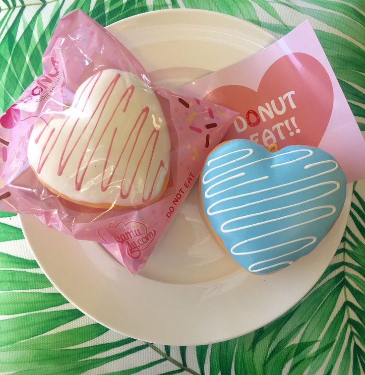 Diy Peach Squishy : 145 best Squishy images on Pinterest Kawaii stuff, Slime and Hello kitty