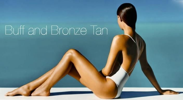 Perfect tan and feeling Zen all year long!!!! Unlimited Tanning all levels Including Hydration station and Air brushing for only $99 a month. SOOOOOO worth it.