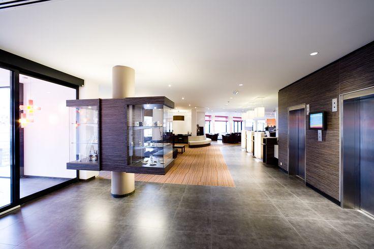 Ibis Hotel - Antwerpen