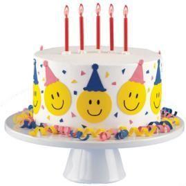 cumpleaños de emoji ideas - Buscar con Google