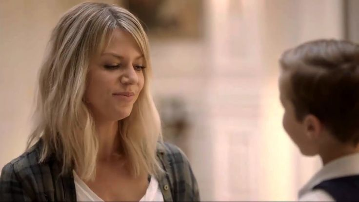 """The Mick (FOX) Promo """"Be Yourself"""" HD - Kaitlin Olson comedy series"""