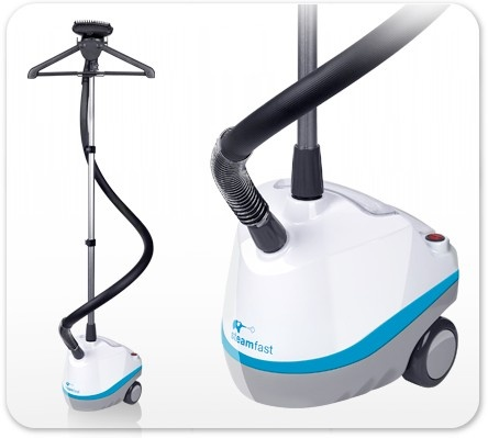 76 best home clothes steamers and other home steamers images on steamfast makes some great home garment steamers check out more information at http fandeluxe Gallery