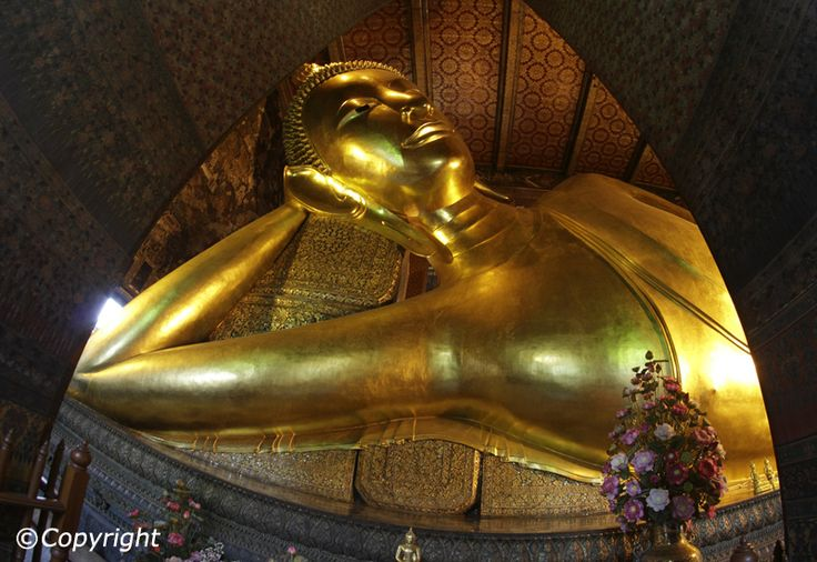 10 Must-See Temples in Bangkok - Bangkok.com Magazine