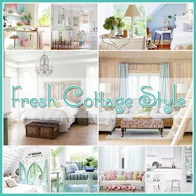 The Cottage Market Fresh Cottage Style The Cottage
