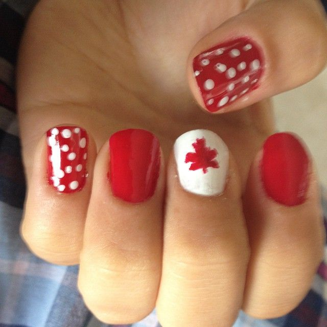 Happy Canada day #canada