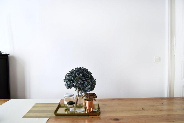 https://flic.kr/p/JxM2WT | Følg disse råd og find din andelsbolig | www.andelsboliger.net er Danmarks førende portal for salg af andelsboliger - andelslejligheder, andelsrækkehuse osv. Samtidig har Andelsboliger.net Danmarks største åbne køber-kartotek, dvs database med de boligsøgende på markedet, der lige nu søger andelsbolig. Du kan finde andelsboliger - eller købere, hvis du vil sælge din andelslejlighed - ved at trykke på nedenstående links.