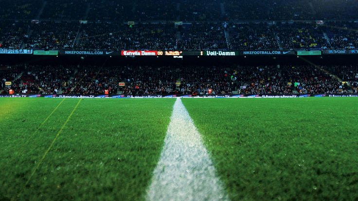 Actu football - Ligue 1 , calcio, liga , serie A, premier league , bundesliga , Ligue 2 , Ligue des Champions , Euro 2008 - Videos, résultats, classements, transferts : Football