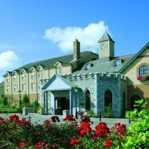 The Abbey Court is a great hotel for weddings in the Nenagh area.