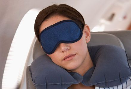 Here are some powerful tips to overcome from jet lag and make your journey as comfortable as possible. For frequent international fliers, traveling across different international time zones can disturb circadian rhythms and the symptoms of jet lag are all very familiar.