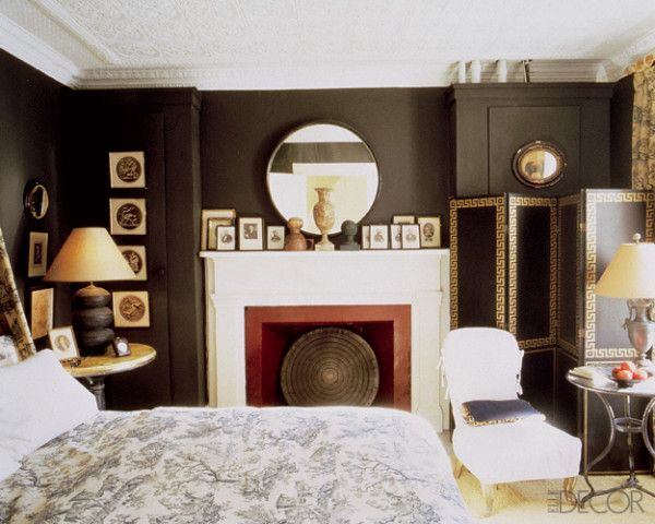 . 200 best Color  Brown Rooms I Love images on Pinterest