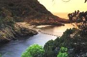Tsitsikamma National Park - Garden Route Travel Guide
