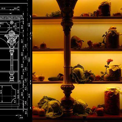 http://mm-design.pl/index.php?id=Architecture-en-Polakowski