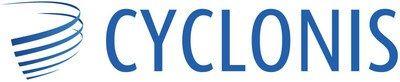 Cyclonis lança solução gratuita de gerenciamento de senhas que armazena organiza e criptografa dados confidenciais  DUBLIN 14 de fevereiro de 2018 /PRNewswire/ A Cyclonis Limited desenvolvedora de soluções de software focadas em gerenciamento e organização de dados anuncia com orgulho o lançamento de seu primeiro produto o Cyclonis Password Manager (Gerenciado de Senhas Cyclonis). Disponível para Windows e macOS o Cyclonis Password Manager é uma solução gratuita rica em recursos de…