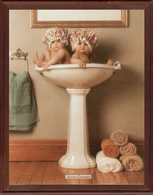Bathing Beauties #photography