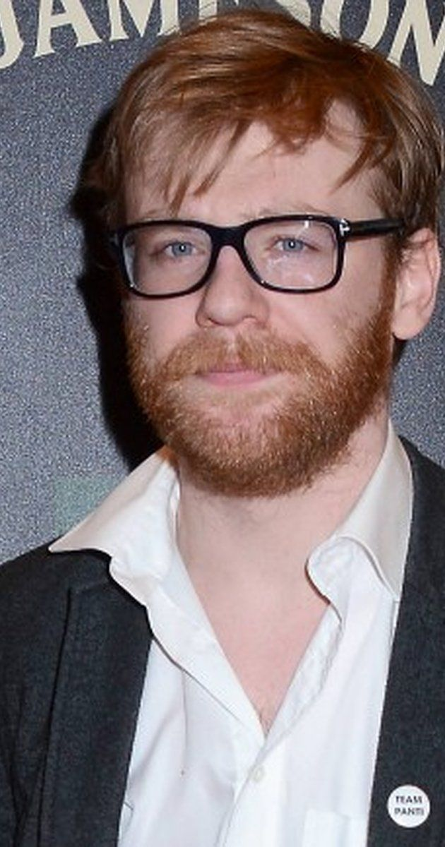 Brian Gleeson, Actor: Snow White and the Huntsman. Brian Gleeson was born on November 14, 1987 in Dublin, Ireland. He is an actor, known for Snow White and the Huntsman (2012), The Eagle (2011) and The Bachelor Weekend (2013).