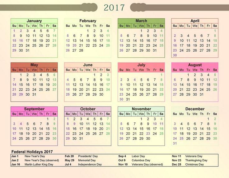 Best 25+ Online calendar 2017 ideas on Pinterest Online - steps for creating a grant calendar