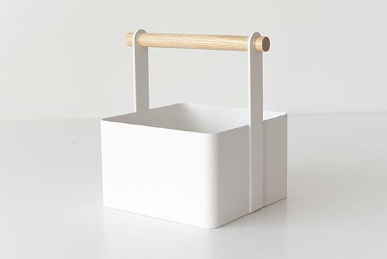tosca/ツールボックス/Sサイズ - 北欧、暮らしの道具店