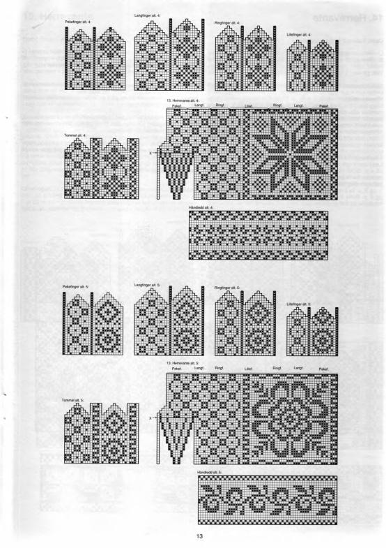 172555635.jpg (554×785)