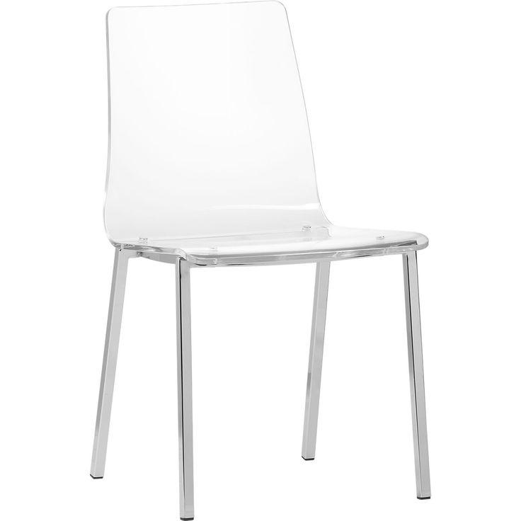 Best Vapor Bar Stools Cb2 Dining Chairs Dining Room 400 x 300