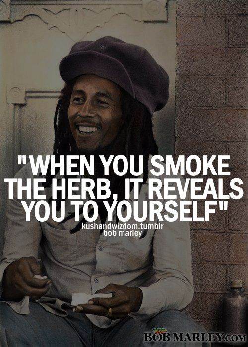 pin by kristalyn martarano on bob marley quotes pinterest