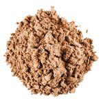 Mineral Finishing Powder | NYX Cosméticos