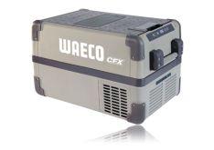 Waeco CFX 35L Fridge