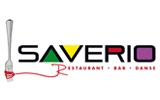 Demain: Festival des huîtres au Restaurant Saverio ! / Tomorrow: Oyster party at Saverio! | www.RestoMontreal.ca