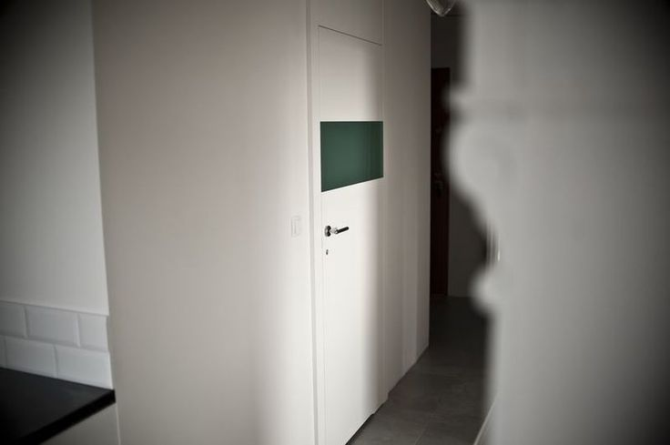 Drzwi Ronkowski- model Haga Max.