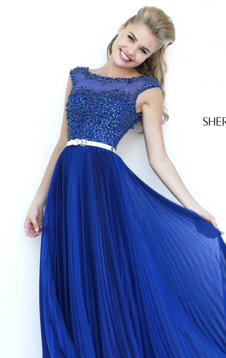 45 besten Beautiful dresses Bilder auf Pinterest | Abendkleider ...