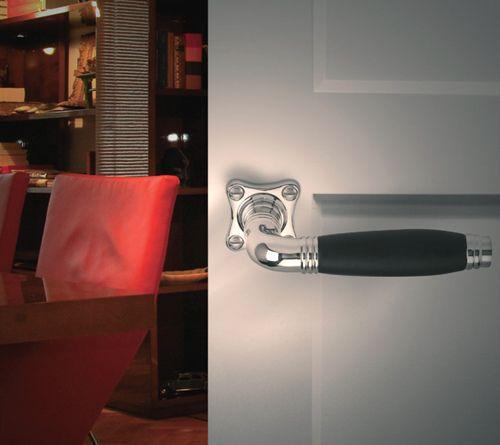 manillas de diseo puertas interiores con encanto slo con poner las adecuadas 2 interior doorsdrawer