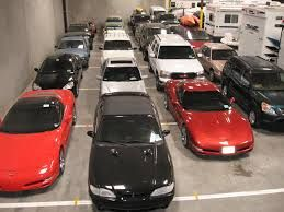 Getting discounts of one parking cars can be the best way to get discounts. It will really sound great to you. But, it is available only for RV Storage 85085. If you find the same availability somewhere else, you will be disappointed. Thus, always go for this to get better facilities.