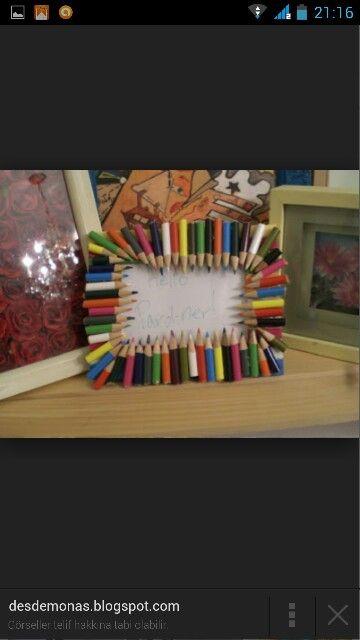 Boya kalemi