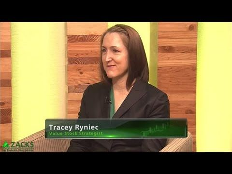 Zacks Research - Western Refining (NYSE: WNR) & Tyson Foods Inc. (NYSE: ...
