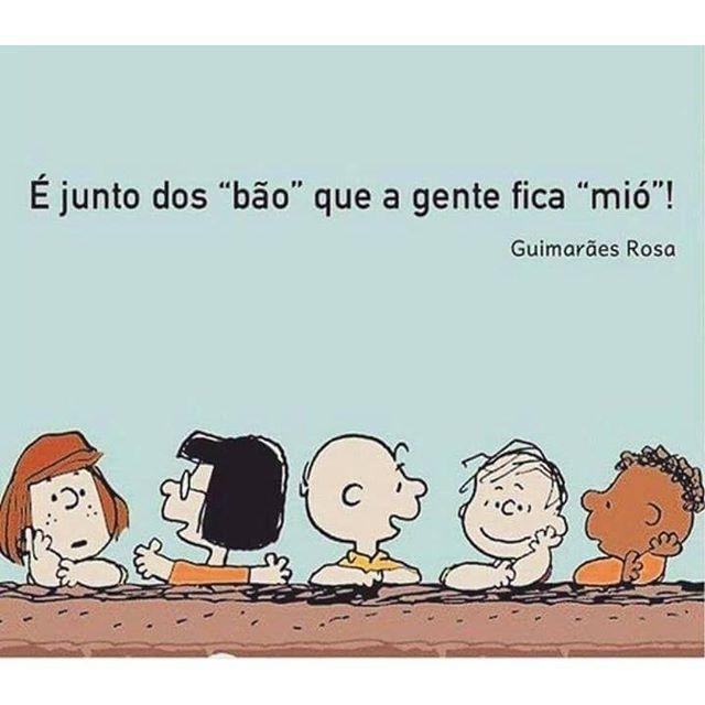 """@instabynina's photo: """"Ô se fica!!!! #amizade #amor #frases #energiaboa #sexta #boanoite"""""""