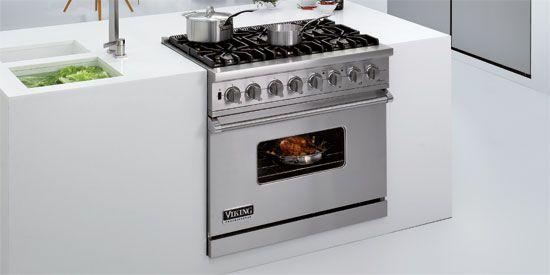 De+fornuizen+van+Viking+zijn+al+jarenlang+een+begrip+bij+kookliefhebbers.+Onlangs+bracht+Viking+een+aantal+vernieuwingen+aan+waardoor+de+apparaten+nog+gebruiksvriendelijker+zijn+geworden.