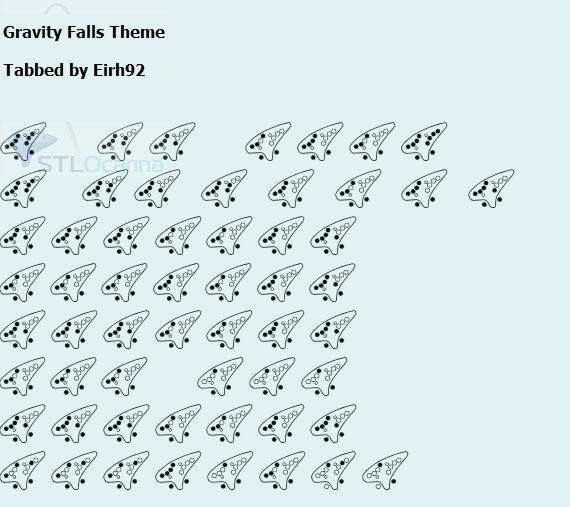 362 Besten 12 Hole Ocarina Sheet Music Bilder Auf