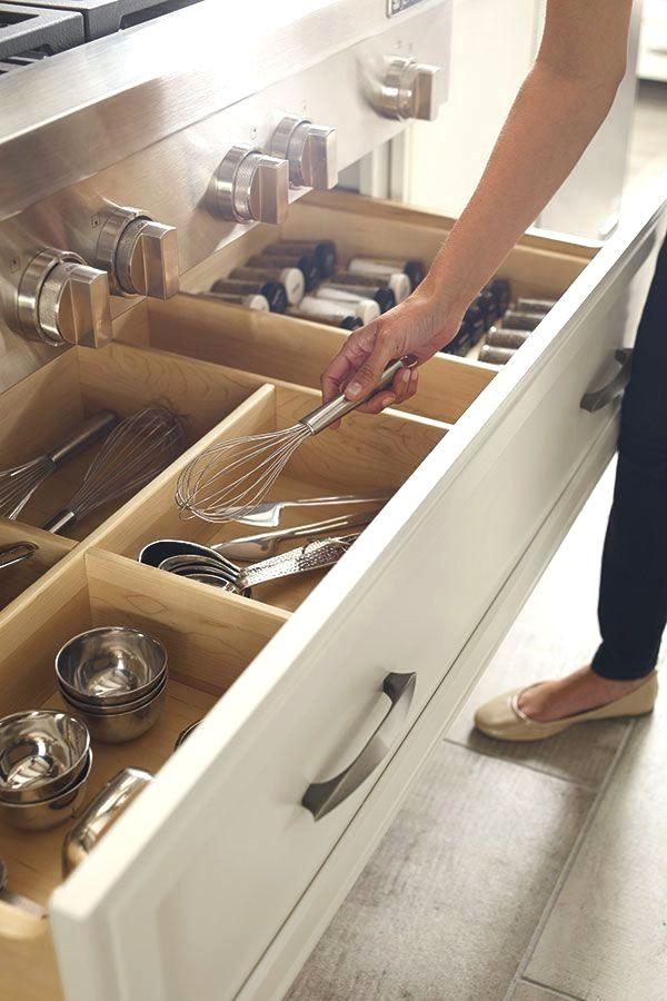 Pics Of Kitchen Cabinet Design Cebu Philippines And Replacing Kitchen Cabinets Modern Kitchen Cabinet Design Modern Kitchen Cabinets Cheap Small Kitchen