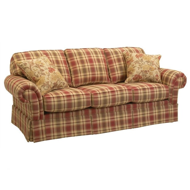 Plaid Sofa Sets Living Room Small Sofa Sets Ottoman Ideas Thesofa