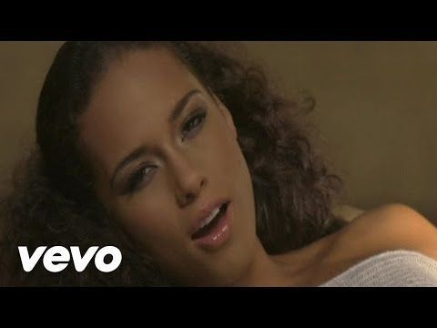 Alicia Keys - No One (Official Video) - YouTube