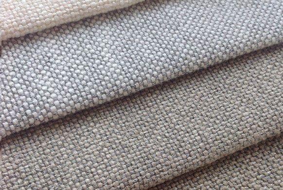 Altfield Brochier Luxury Fabrics High End Textiles Large Prints Jacquard Velvets Brocades Damasks Fine Silks Luxury Fabrics Fabric Natural Fibers