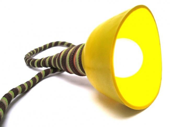 lámpara astrid